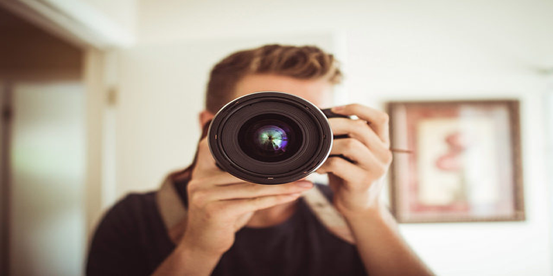 4 Reasons Why Your Business Should Embrace Video Content