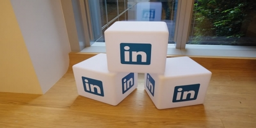 b2ap3_thumbnail_8-Reasons-You-Got-Ghosted-By-A-LinkedIn-Connection-min.jpg