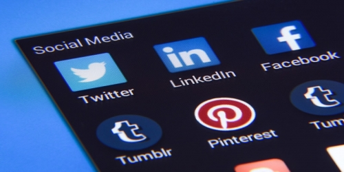 25 Social Media Tips from Recruiters