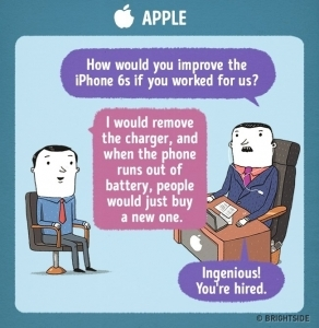 b2ap3_thumbnail_apple.jpg