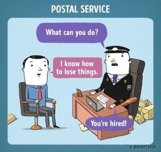 b2ap3_thumbnail_postal-services.jpg