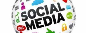 b2ap3_thumbnail_social-media-590x230.jpg