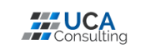 Jobs at UCA Consulting in Gloucester