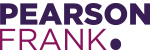 Jobs at Nigel Frank - Pearson Frank