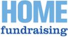 Jobs at HOME Fundraising Ltd in Hackney