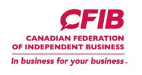 Jobs at CANADIAN FEDERATION OF INDEPENDENT BUSINESS .