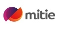Jobs at Mitie