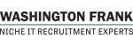 Jobs at Nigel Frank - Washington Frank