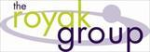 Jobs at The Royak Group Inc. in Greenville