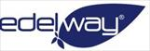 Jobs at Edelway