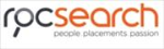 Jobs at Roc Search Limited in Reading