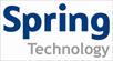 Jobs at Spring Technology in manchester