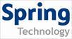 Jobs at Spring Technology in Milton Keynes