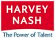Jobs at Harvey Nash IT Recruitment Switzerland