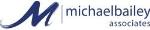 Jobs at Michael Bailey Associates - Zurich in Schaffhausen