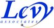 Jobs at Levy Associates Ltd in Amsterdam