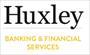 Jobs at Huxley Banking & Financial Services