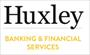 Jobs at Huxley Banking & Financial Services in Stevenage