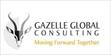 Jobs at Gazelle Global Consulting in Amsterdam
