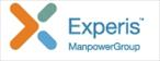 Jobs at Experis AG