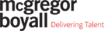 Jobs at McGregor Boyall in Manchester