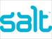 Jobs at Salt in City of westminster