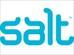Jobs at Salt