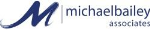 Jobs at Michael Bailey Associates - Munich