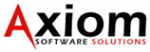 Jobs at Axiom Software Solutions Ltd in Reading