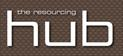 Jobs at - The Resourcing Hub in Croydon