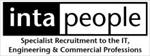 Jobs at IntaPeople in Newport