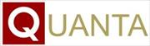 Jobs at Quanta Consultancy Services in Aberdeen