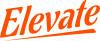 Jobs at Elevate Direct in Blackpool