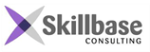 Jobs at Skillbase Consulting in Waterloo