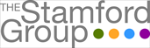 Jobs at Stamford Consultants AG in Baden