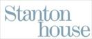 Jobs at Stanton House in city of westminster