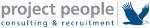Jobs at Project People in reading
