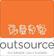 Jobs at Outsource UK