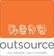 Jobs at Outsource UK