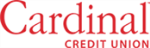 Jobs at Cardinal Credit Union in mentor