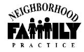 Jobs at Neighborhood Family Practice in cleveland