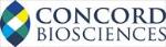 Jobs at Concord Biosciences
