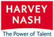 Jobs at Harvey Nash IT Recruitment UK