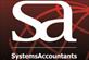 Jobs at SystemsAccountants