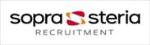Jobs at Sopra Steria Recruitment Limited in Preston