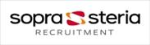 Jobs at Sopra Steria Recruitment Limited in Kingston upon thames