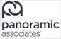 Jobs at Panoramic Associates Ltd