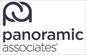 Jobs at Panoramic Associates Ltd