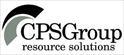 Jobs at CPS Group (UK) Ltd