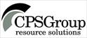Jobs at CPS Group (UK) Ltd in Bristol